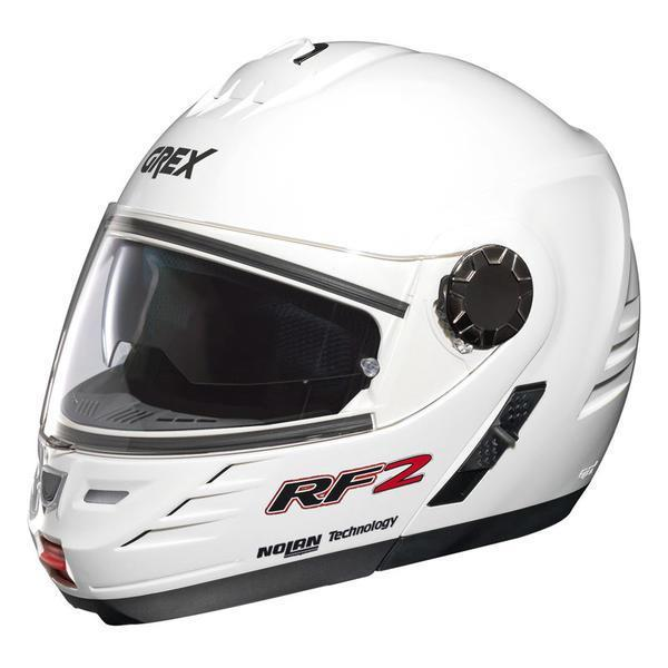 CASCO GREX RF2 KINETIC
