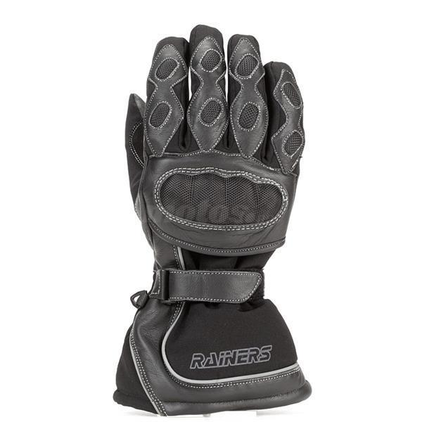 guantes RAINERS LAYON invierno