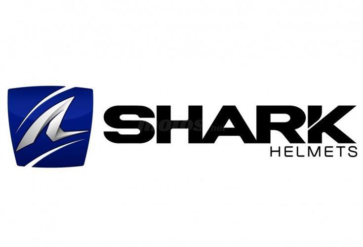 Distribuidor SHARK en Madrid