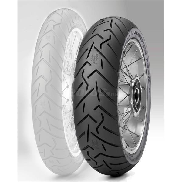 Pirelli Scorpion Trail II 15070R17 MC 69V TL R