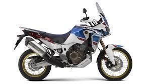 HONDA CRF1000L Africa Twin Adventure Sport