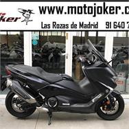 Motos De Segunda Mano Motos De Ocasion Y Venta De Motos Usadas