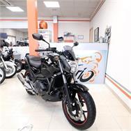 Motos De Segunda Mano Motos De Ocasión Y Venta De Motos Usadas