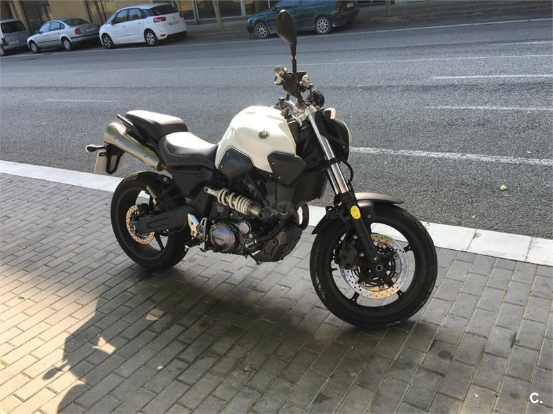 venta de minimotos en barcelona: