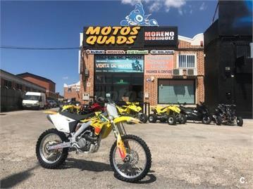 5efaa927a5a Motos segunda mano y nuevas