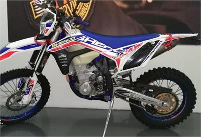 28 Motos Sherco De Segunda Mano Y Ocasión Venta De Motos Usadas Motos Net