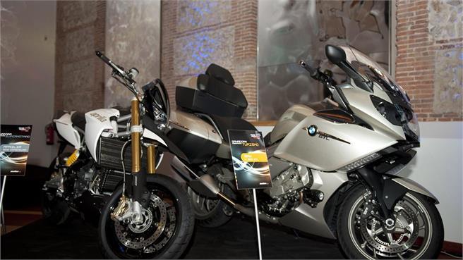 Mejor Moto del año Motos.net