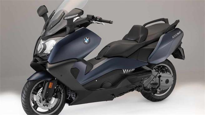 BMW 2018 nuevos colores