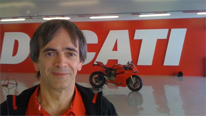 shave and a haircut knock pruebas ducati 1199 2012 noticias motos net 1199