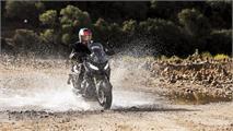 Honda X-ADV: Confirmada su producción