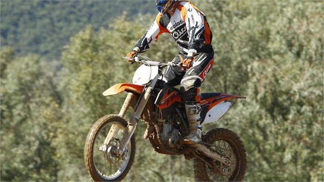 KTM 2014