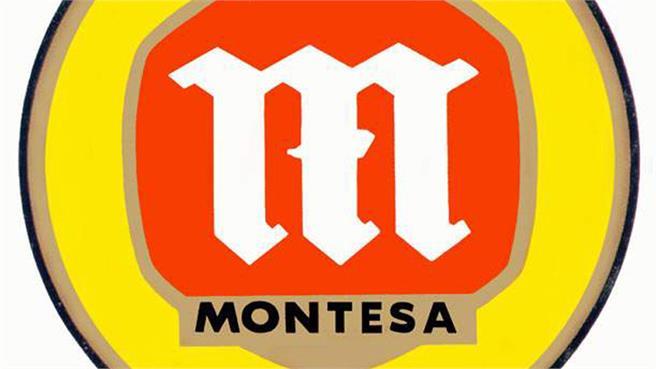 Montesa Cota RR