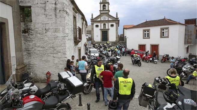 Calendario Motero Motos.net: Tu agenda