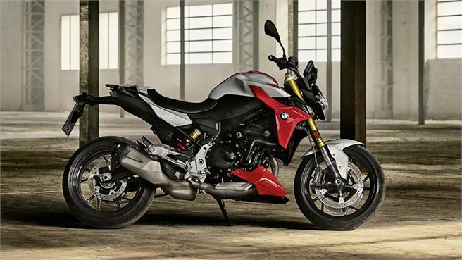 Vota la mejor moto del año ¡Nueva edición de los Motor Awards!