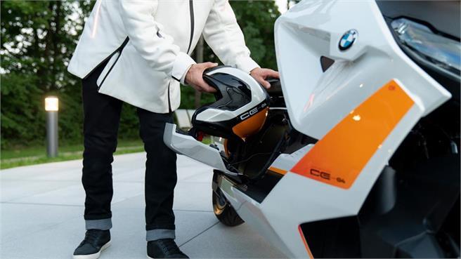 BMW NEXTGen 2020: El Futuro –según BMW- ya está aquí