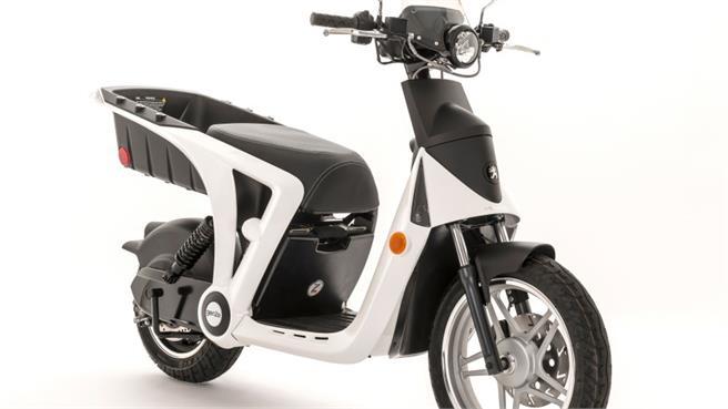 Peugeot GenZe: Más sobre su propuesta