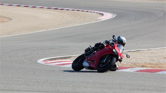 Circuito De Alcarras : Tandas en el circuito de alcarràs pruébate