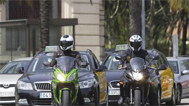 Pruebas Kawasaki Er 6f 2012 Noticias Motosnet