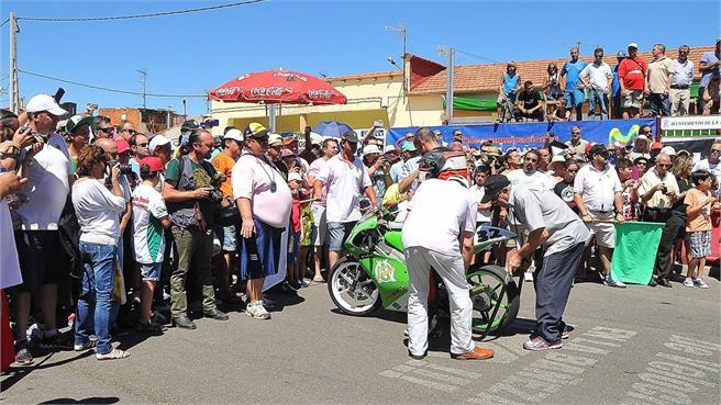 La Bañeza 2013