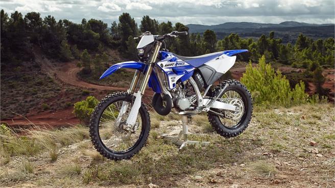 Yamaha Wr For Sale Uk