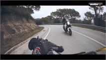 KTM 1090 Adventure/ 1290 Super Adventure