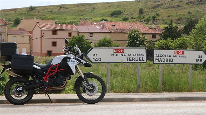 De Reus a Guadalajara