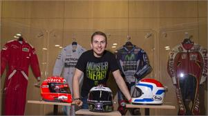 Museo World Champions Collection
