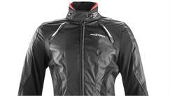 Acerbis Braaid: nueva chaqueta sport turismo