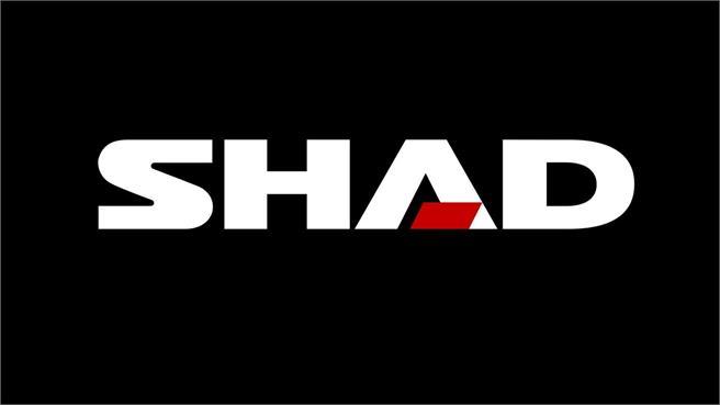 SHAD, 25 años de expansión