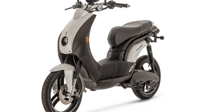 Novedades Peugeot 2019