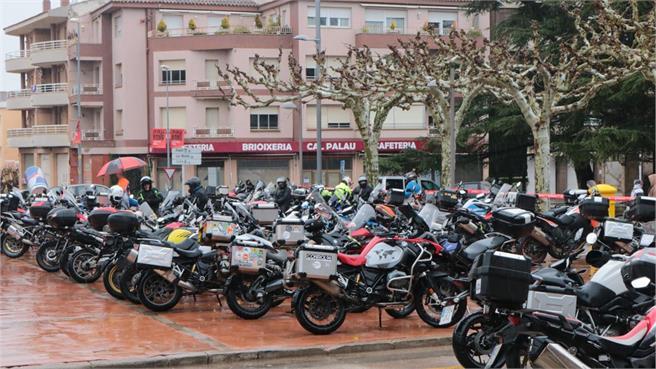 Eutiches Book 2018: Ruta por Tarragona