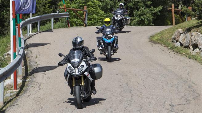 Crom Ride Girona 2019: el 29 de Junio