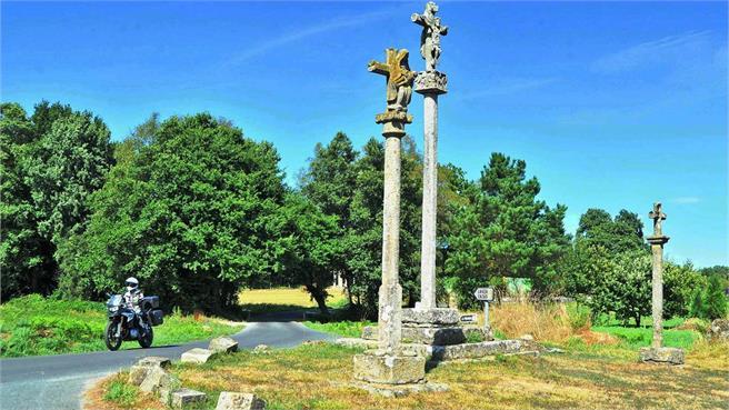 7º Ruta Trail: Por la provincia de Lugo