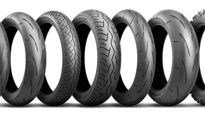 Novedades Bridgestone 2020