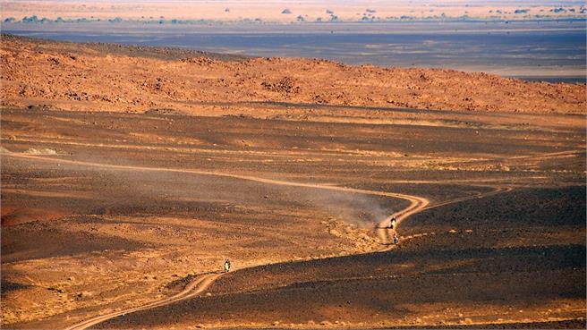 Aventour Viajes y Expediciones: turismo