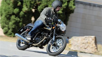 Noticias de motos | Motos Macbor