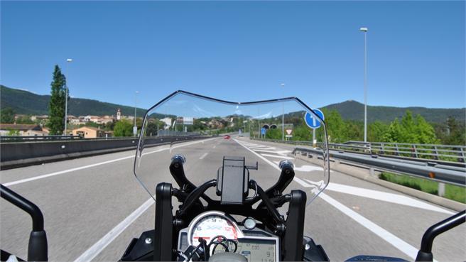 Ruta 47: El reto es pasar por las 47 provincias de España