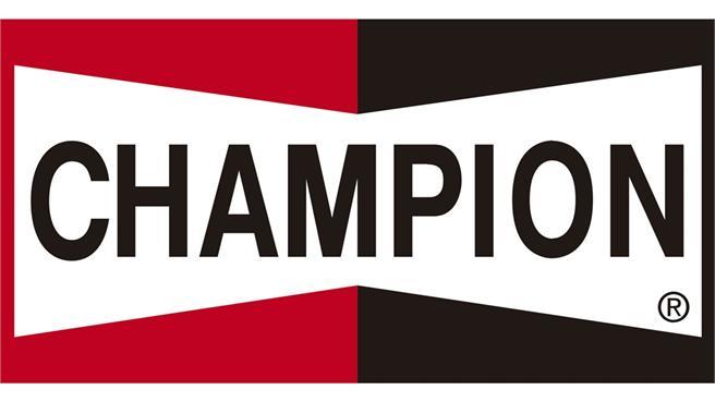 Andreani MHS importa Ferodo y Champions