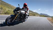 Yamaha MT-10 SP/ Tourer Edition: Exquisitas