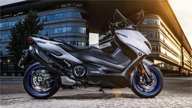 Cómo comprar una moto de segunda mano