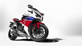 Honda CBR1000RR y SP