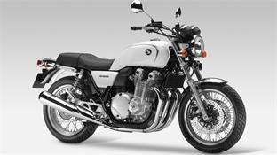 Honda CB 1100/ EX