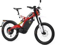 Ficha BULTACO Brinco RE