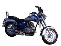 Ficha EMF Bristol 125cc