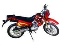 Ficha EMF Lutex 125cc