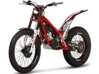 Ficha GAS GAS TXT Pro Racing 125