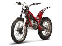 Ficha GAS GAS TXT Pro 125