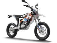 Ficha KTM Freeride E-SM