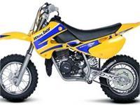 Ficha MACBOR XC 510 S