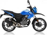 Ficha MH MOTORCYCLES WYN
